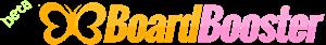 Logo E beta2