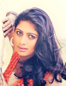 Indian hot actress sexy pictures : Vinutha lal actress ...