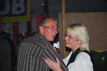 FFLangmannersdorf2010_ (30)