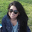 Ariel Cuevas's profile photo