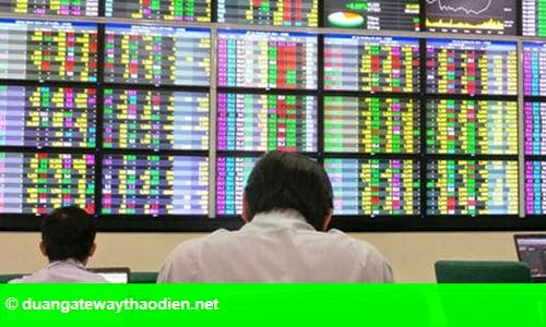Hình 1: Tranh cãi về thông tin nhà đầu tư ngoại trên HOSE