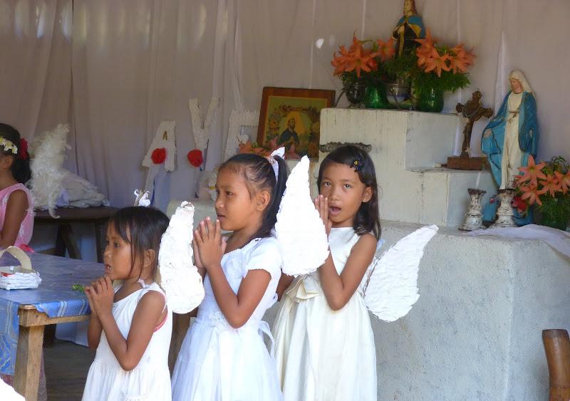 Camotes et Poron island - philippines1%2B1014.JPG