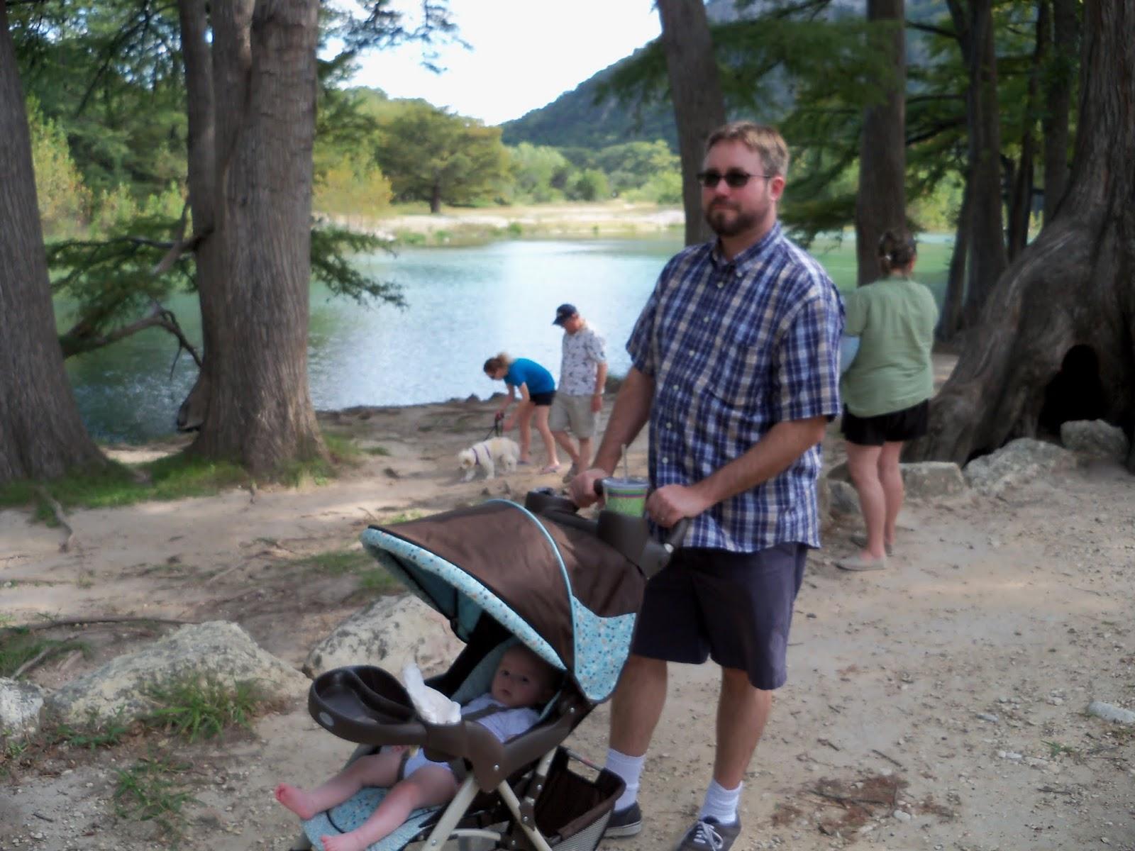 Fall Vacation 2012 - 115_3803.JPG