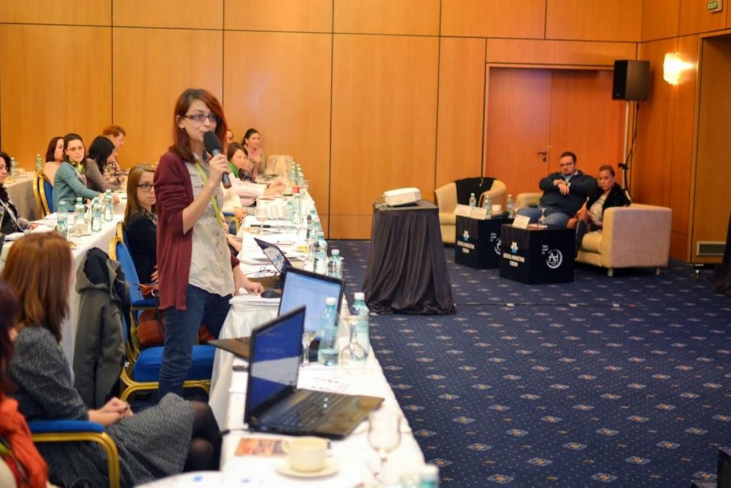 Digital Marketing Forum 062 b