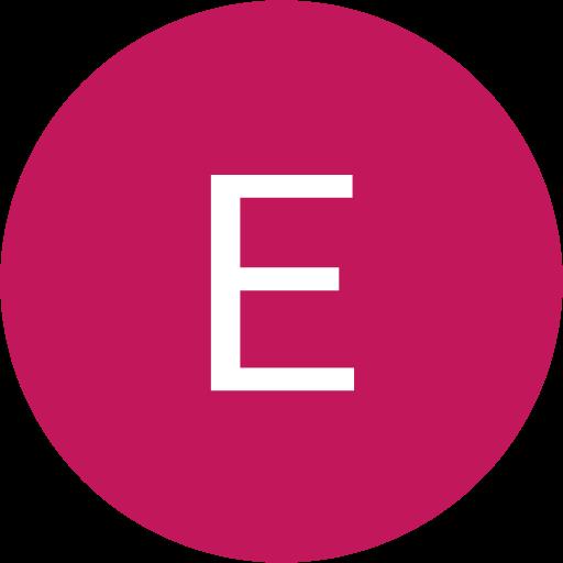 Ellen Diggory
