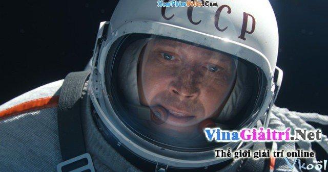 Xem Phim Bước Đi Không Gian - Spacewalk - phimtm.com - Ảnh 2