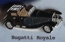 Bugatti Royale (31)