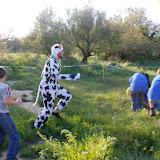 Campaments de Primavera de tot lAgrupament 2011 - _MG_2819.JPG