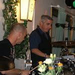 Pitchfork-Geburtstag Heinz+Maria_22-8-2015__038.JPG