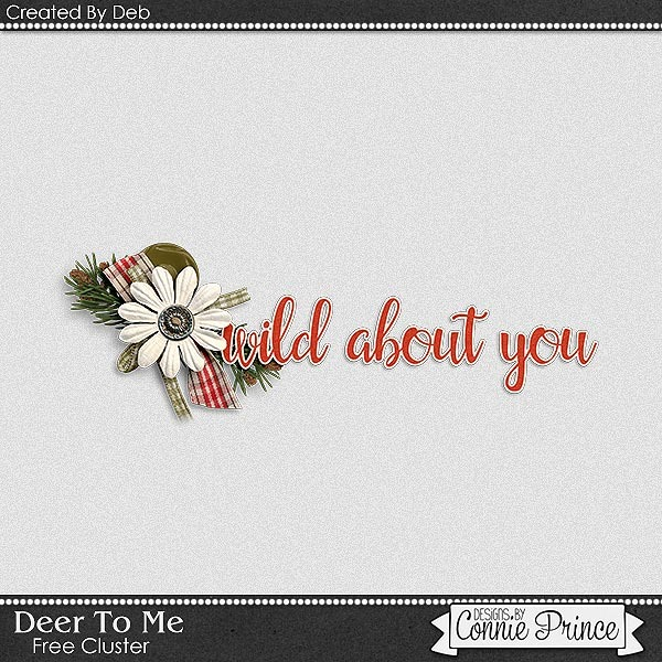 cap_DebR_DeerToMe_cl_freebie_prev