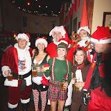 DFW Santa Cause