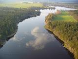Trebonske_rybniky_039.JPG
