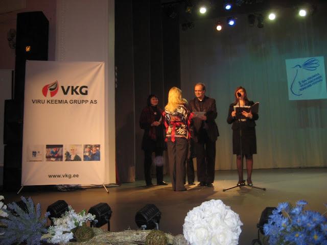 II Ida-virumaa mudilaskooride konkurss-festival - ii%2Bida-vir%2B%2Bmud%2Bkoor%2Bfest%2B096.jpg