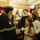 H.H Pope Tawadros II Visit (4th Album) - _09A9530.JPG