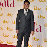 OIC - ENTSIMAGES.COM - James Argent aka Arg at the  ITV Gala in London 19th November 2015 Photo Mobis Photos/OIC 0203 174 1069