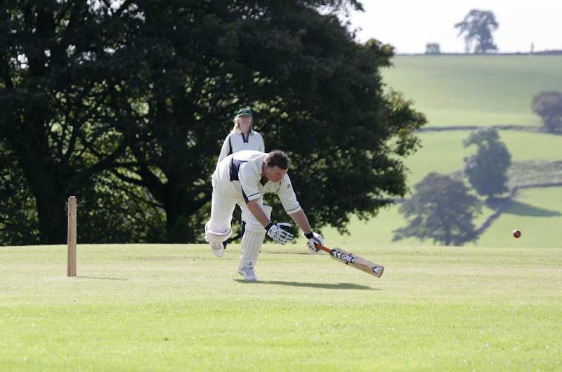 Cricket-Ladies17