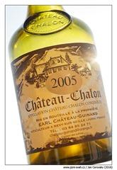 Château-Guinand-Château-Chalon-2005