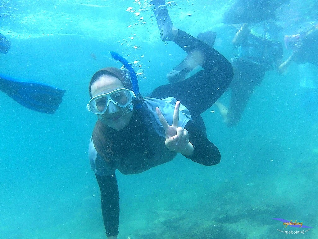 pulau harapan, 29-30 agustus 2015 SJCam 25