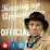 Keeping up Appearances Official's profile photo