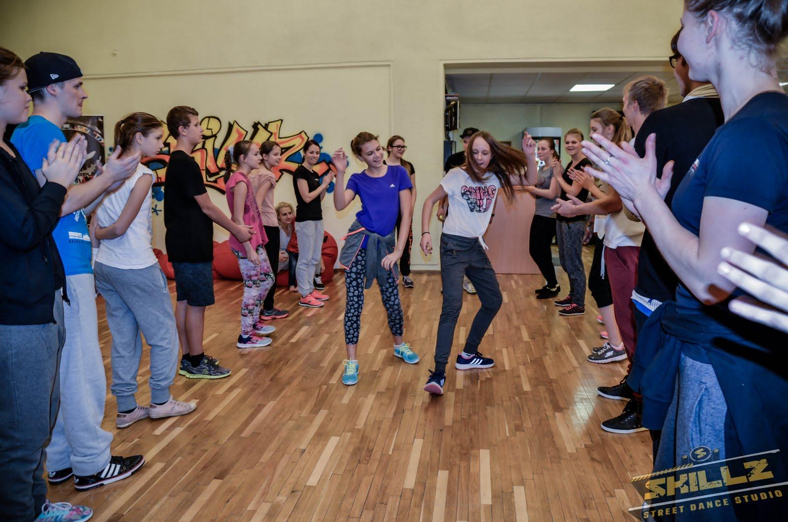 Seminarai Latvijos šokių studijai - _DSC4185.jpg