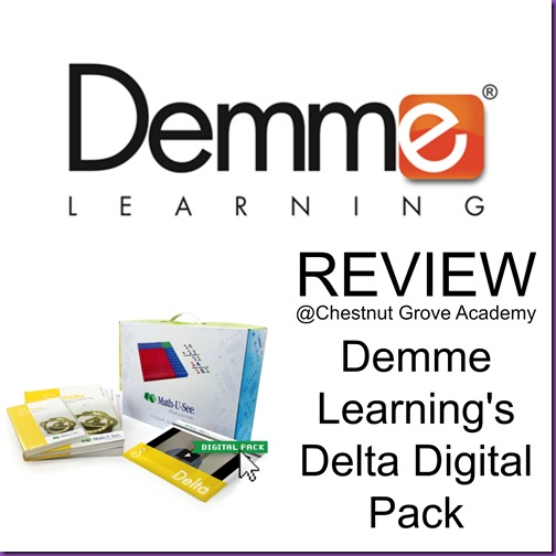 Demme Learning Delta Review