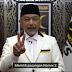 Presiden PKS Ajak Masyarakat Sungai Penuh Pilih Fiyos, Emrizal: Seluruh Kader PKS Terus Bergerak Menanhkan Fiyos