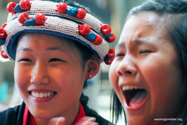 17th Annual Seattle TibetFest  - 41-ccP8250220A.jpg