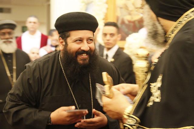 H.H Pope Tawadros II Visit (4th Album) - _MG_0703.JPG