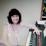 Анна Баландина's profile photo