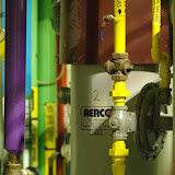 02-09-15 NLC Boiler Room - _IMG0589.JPG