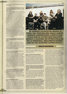 jedbangers-094-page8-m