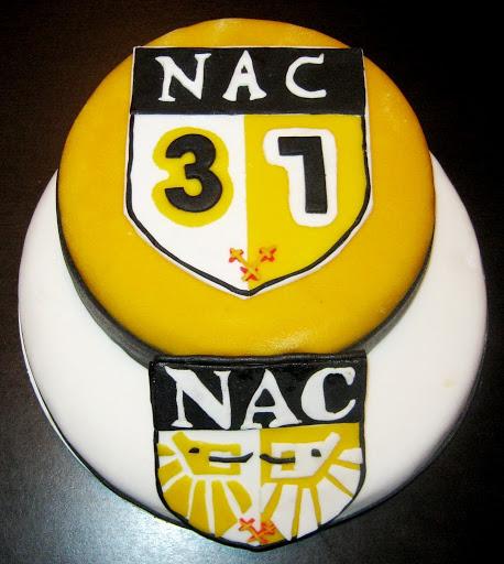 991-NAC taart.JPG