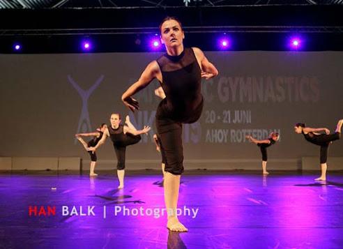 Han Balk Fantastic Gymnastics 2015-8480.jpg