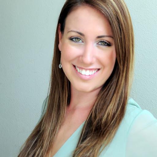 Tanya Schwartz