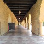 2010 08 06 Stanford