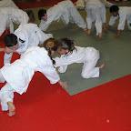 05-01 training jeugd 04.JPG