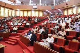 #End SARS : Senate To Prosecute Police Operatives That Killed Protestors