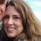 Cheryl Olson's profile photo