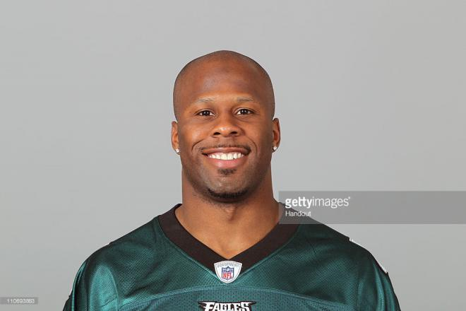 Quintin Mikell  Net Worth, Income, Salary, Earnings, Biography, How much money make?