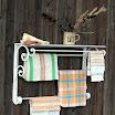 kovana policka na ručníky (23).JPG