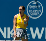 Andrea Petkovic - 2015 Bank of the West Classic -DSC_8517.jpg