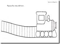 grafomotricidad vrios trazos (1)