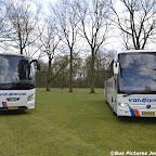 2 nieuwe Touringcars bij Van Gompel uit Bergeijk (124).jpg