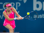 Jana Cepelova - 2016 Brisbane International -DSC_4936.jpg