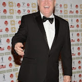 OIC - ENTSIMAGES.COM - Keith Chegwin at the National Film Awards in London 31st March 2015  Photo Mobis Photos/OIC 0203 174 1069