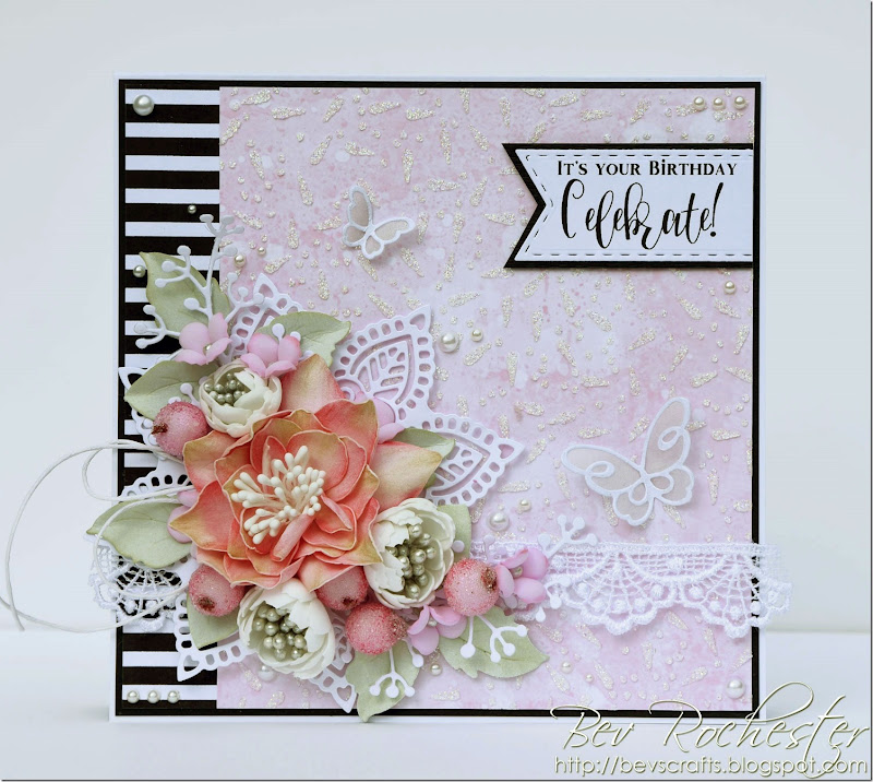 Bev-Rochester-Whimsy-Hellebore-die-&-Big-Wishes-Digi-Sentiments