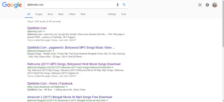 google Search - Search Console Help
