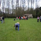 Campaments Amb Skues 2007 - ROSKU%2B043.jpg
