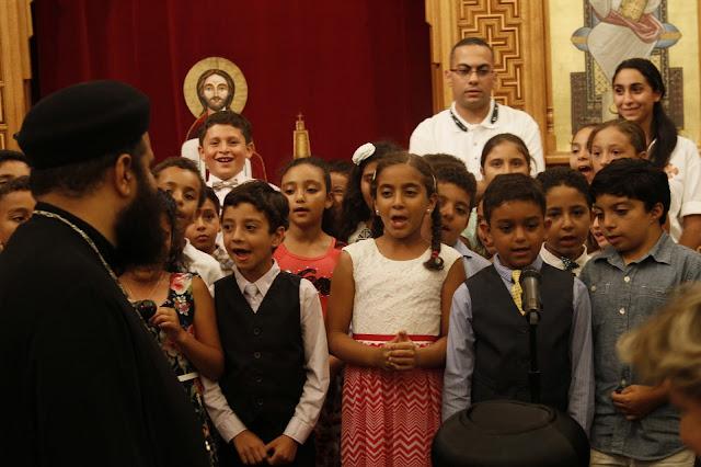 H.H Pope Tawadros II Visit (4th Album) - _MG_1271.JPG