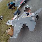 2002-09-28 Nitro Days in Punitz